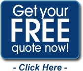 Get your FREE Guardian Quote Now