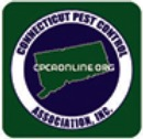 CT Pest Control Association